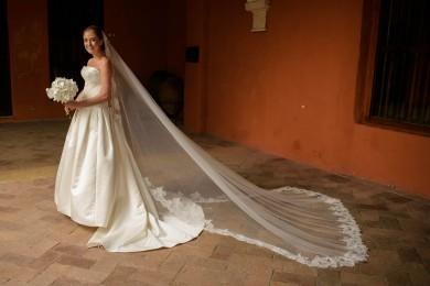 mejores-fotos-de-boda-alejandra-y-lorenzo0012