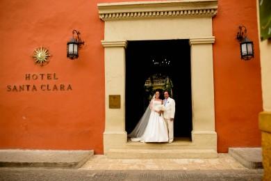 mejores-fotos-de-boda-alejandra-y-lorenzo0014