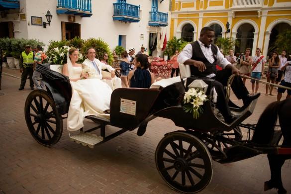 mejores-fotos-de-boda-alejandra-y-lorenzo0015