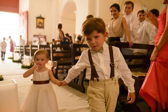 mejores-fotos-de-boda-alejandra-y-lorenzo0016