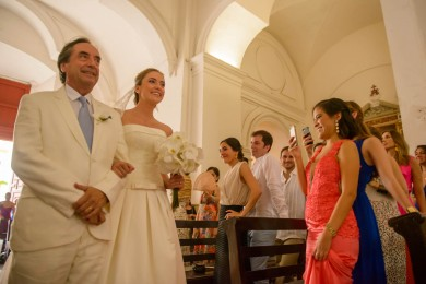 mejores-fotos-de-boda-alejandra-y-lorenzo0017