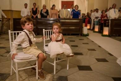 mejores-fotos-de-boda-alejandra-y-lorenzo0018