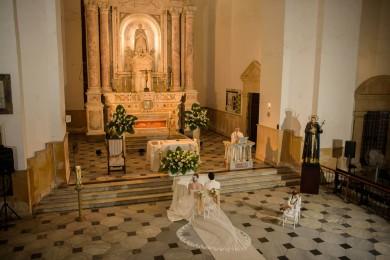mejores-fotos-de-boda-alejandra-y-lorenzo0019
