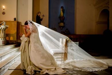 mejores-fotos-de-boda-alejandra-y-lorenzo0020