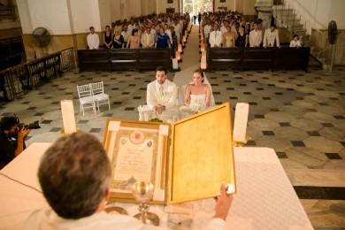 mejores-fotos-de-boda-alejandra-y-lorenzo0021