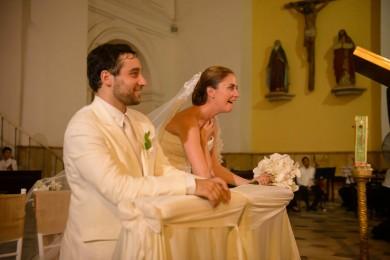 mejores-fotos-de-boda-alejandra-y-lorenzo0022