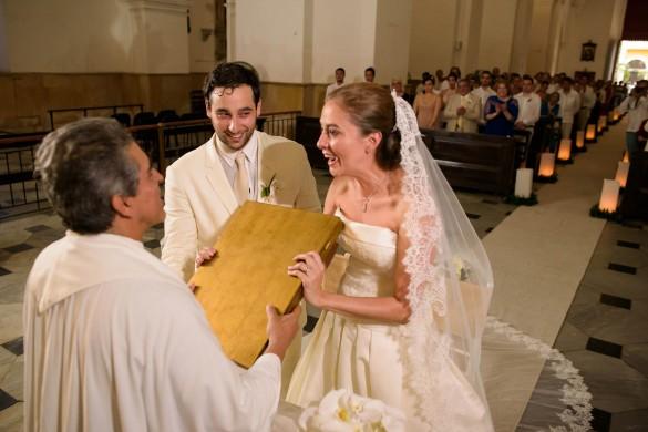 mejores-fotos-de-boda-alejandra-y-lorenzo0023