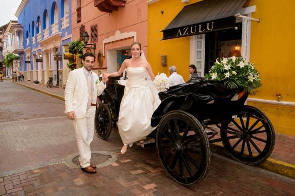 mejores-fotos-de-boda-alejandra-y-lorenzo0024