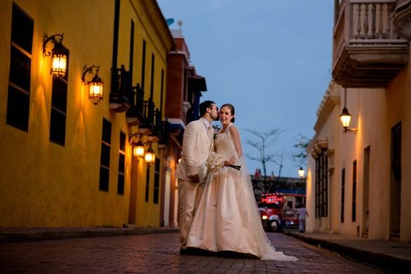 mejores-fotos-de-boda-alejandra-y-lorenzo0025