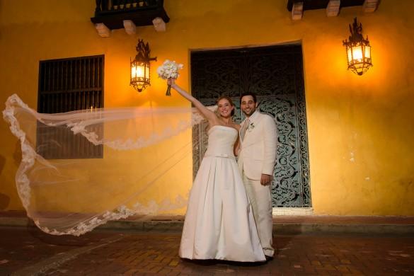 mejores-fotos-de-boda-alejandra-y-lorenzo0026