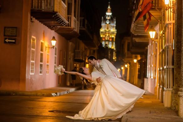 mejores-fotos-de-boda-alejandra-y-lorenzo0027