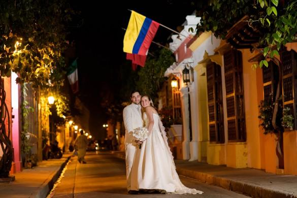 mejores-fotos-de-boda-alejandra-y-lorenzo0028