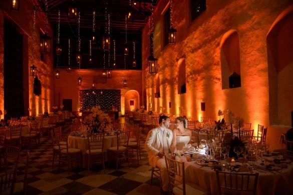 mejores-fotos-de-boda-alejandra-y-lorenzo0029