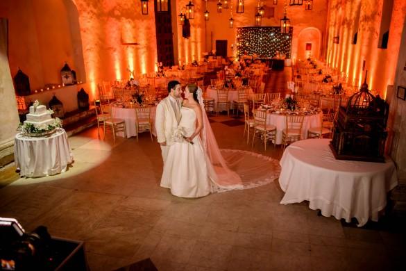 mejores-fotos-de-boda-alejandra-y-lorenzo0030