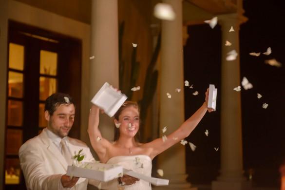 mejores-fotos-de-boda-alejandra-y-lorenzo0031