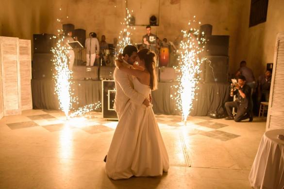 mejores-fotos-de-boda-alejandra-y-lorenzo0032