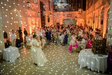 mejores-fotos-de-boda-alejandra-y-lorenzo0033