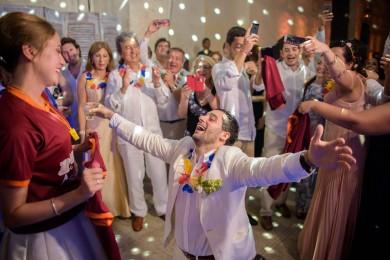 mejores-fotos-de-boda-alejandra-y-lorenzo0035