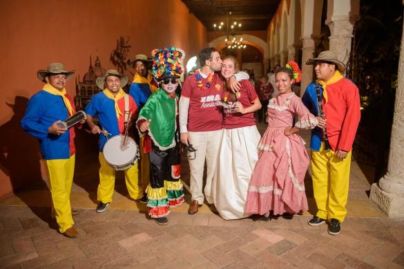 mejores-fotos-de-boda-alejandra-y-lorenzo0036