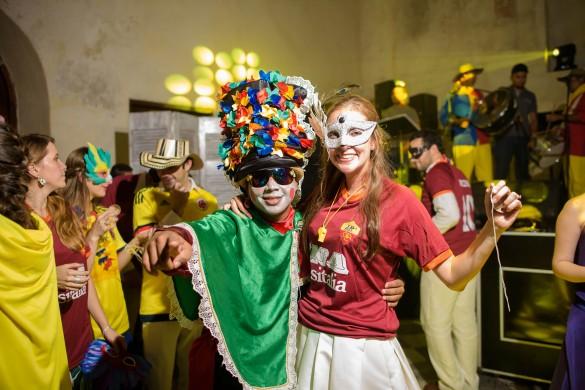 mejores-fotos-de-boda-alejandra-y-lorenzo0037