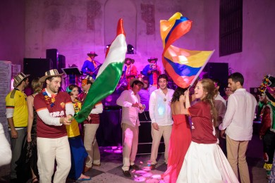 mejores-fotos-de-boda-alejandra-y-lorenzo0039
