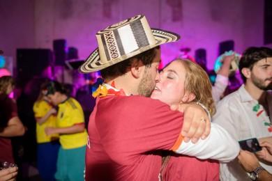 mejores-fotos-de-boda-alejandra-y-lorenzo0040