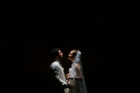 mejores-fotos-de-boda-alejandra-y-lorenzo0042