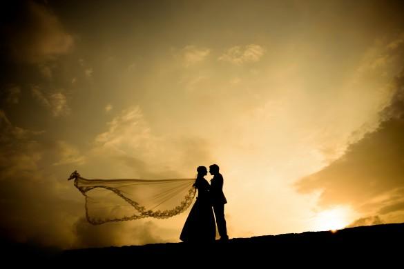 mejores-fotos-de-boda-alejandra-y-lorenzo0043