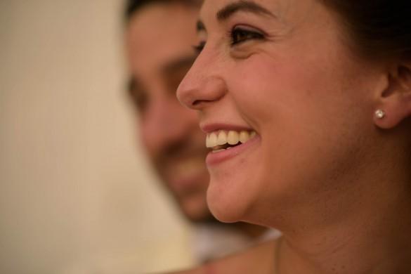 mejores-fotos-de-boda-alejandra-y-lorenzo0047