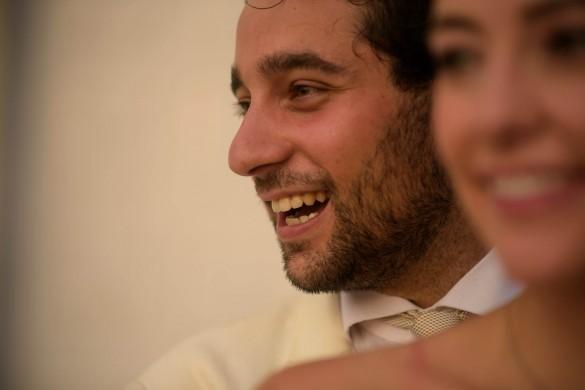 mejores-fotos-de-boda-alejandra-y-lorenzo0048