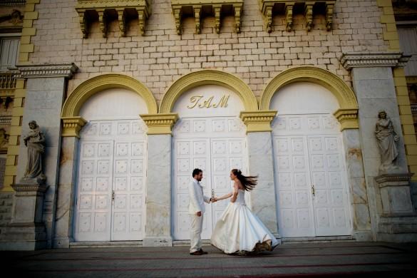 mejores-fotos-de-boda-alejandra-y-lorenzo0049