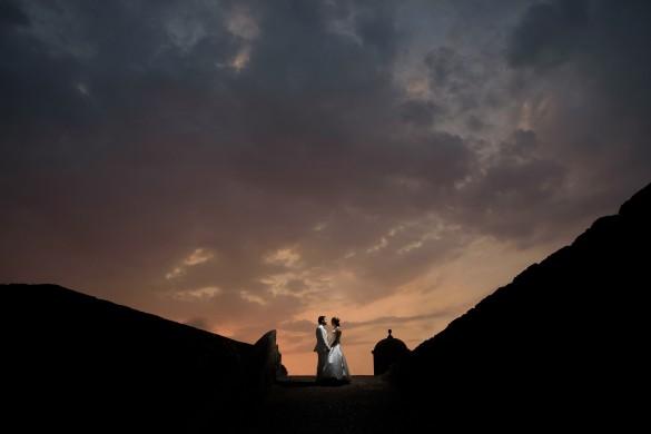 mejores-fotos-de-boda-alejandra-y-lorenzo0050