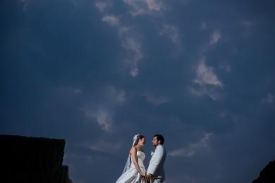mejores-fotos-de-boda-alejandra-y-lorenzo0051