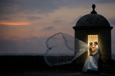 mejores-fotos-de-boda-alejandra-y-lorenzo0052