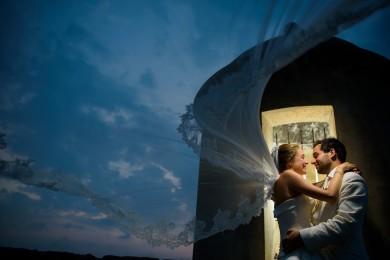 mejores-fotos-de-boda-alejandra-y-lorenzo0053
