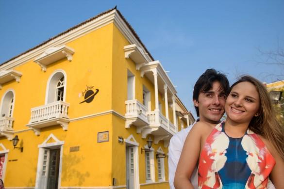 mejores-fotos-de-boda-ana-paula-y-santiago0001