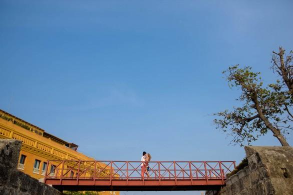 mejores-fotos-de-boda-ana-paula-y-santiago0002