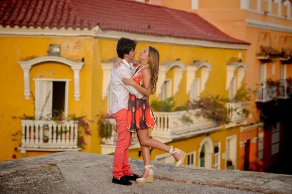 mejores-fotos-de-boda-ana-paula-y-santiago0004