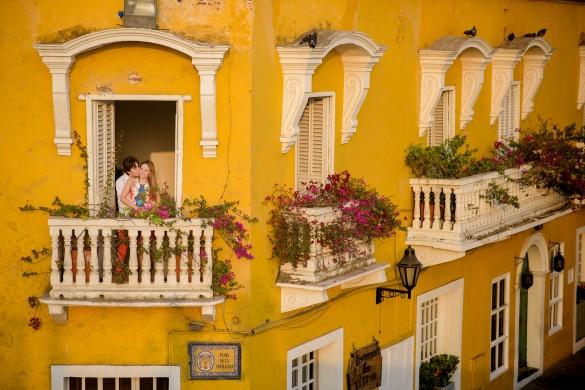 mejores-fotos-de-boda-ana-paula-y-santiago0005