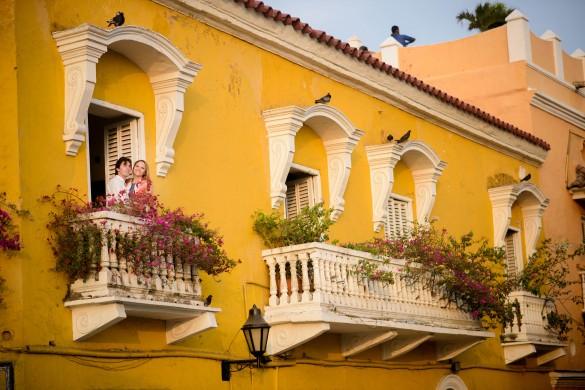 mejores-fotos-de-boda-ana-paula-y-santiago0006