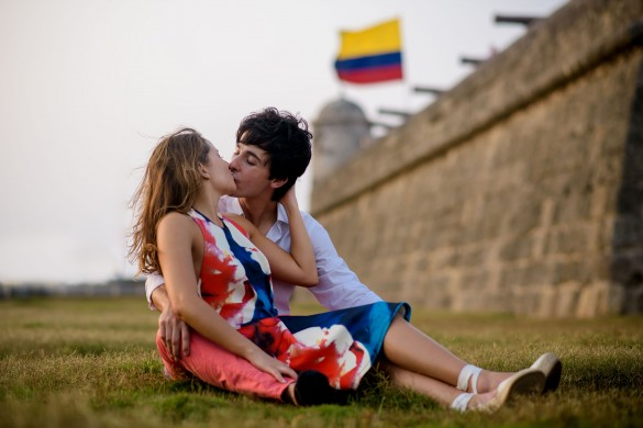 mejores-fotos-de-boda-ana-paula-y-santiago0007