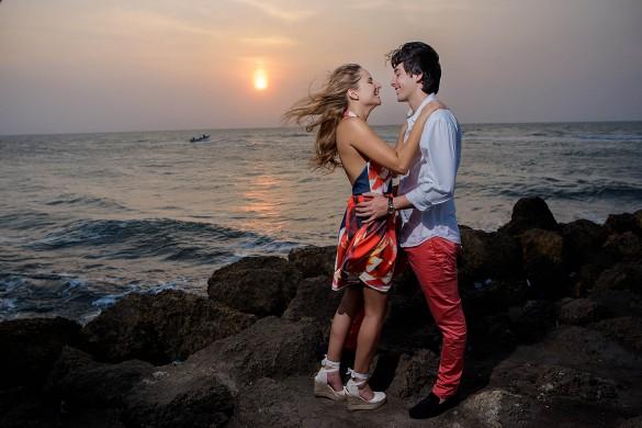 mejores-fotos-de-boda-ana-paula-y-santiago0008