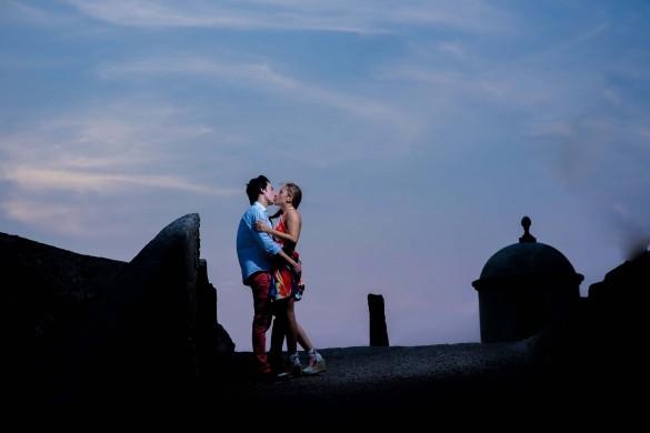 mejores-fotos-de-boda-ana-paula-y-santiago0010