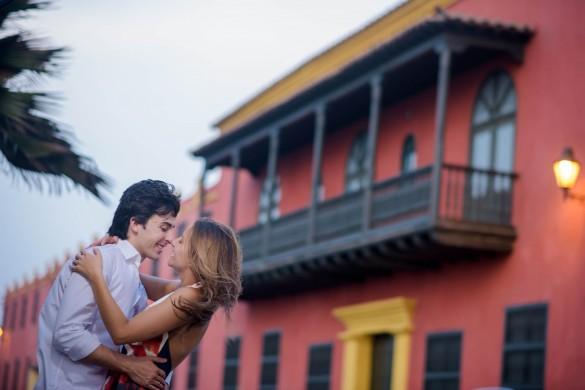 mejores-fotos-de-boda-ana-paula-y-santiago0012