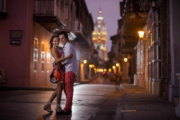 mejores-fotos-de-boda-ana-paula-y-santiago0014