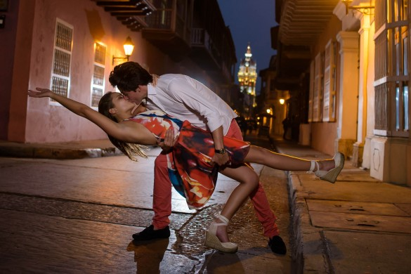 mejores-fotos-de-boda-ana-paula-y-santiago0015