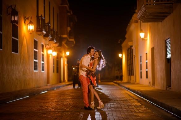 mejores-fotos-de-boda-ana-paula-y-santiago0017