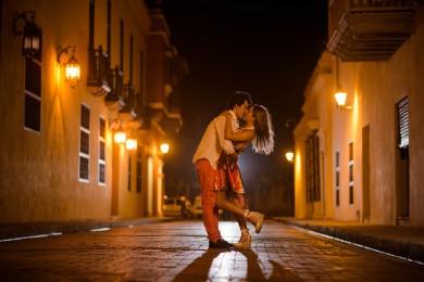 mejores-fotos-de-boda-ana-paula-y-santiago0018