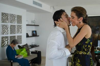 mejores-fotos-de-boda-ana-paula-y-santiago0019