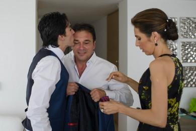 mejores-fotos-de-boda-ana-paula-y-santiago0020